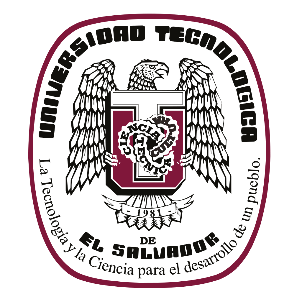 hd Universidad